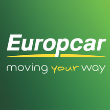 Hire from Europcar through CemAir at best rates